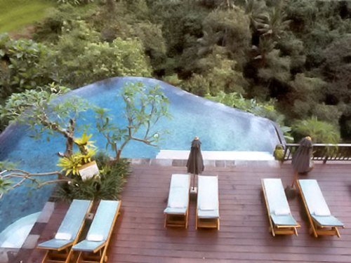 Natura Resort & Spa_BALI_facilities