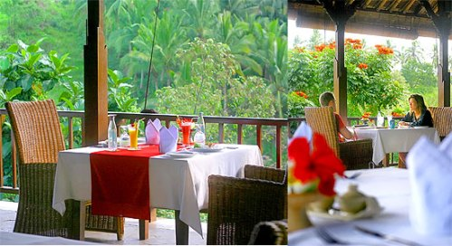 Natura Resort & Spa_BALI_restaurant