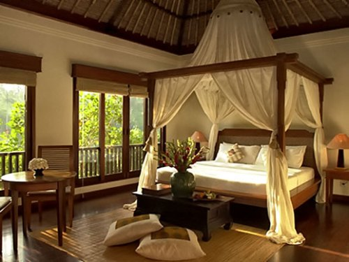 Natura Resort & Spa_BALI_room