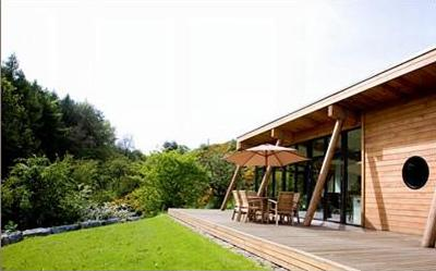 Natural Retreats-Yorkshire Dales-UK-1212363151783