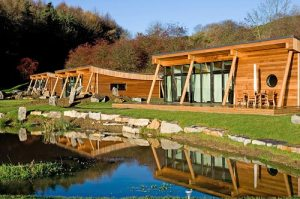 Natural Retreats-Yorkshire Dales-UK-natural-retreats