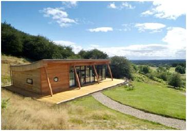 Natural Retreats-Yorkshire Dales-UK-natural-retreats2