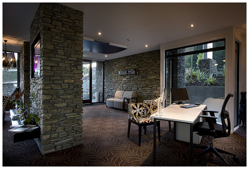 Queenstown Park Boutique Hotel-Queenstown-NZ-queenstownparkhotel-1-b