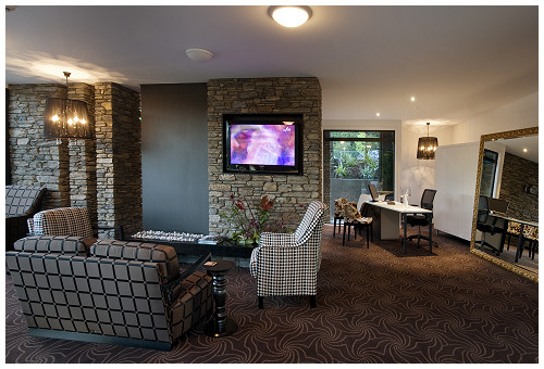 Queenstown Park Boutique Hotel-Queenstown-NZ-queenstownparkhotel-2-b