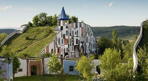 Rogner Bad Blumau Hotel-Styria-AUSTRIA-bad_blumau_hotel1