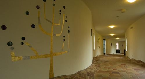 Rogner Bad Blumau Hotel-Styria-AUSTRIA-bad_blumau_hotel10