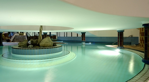 Rogner Bad Blumau Hotel-Styria-AUSTRIA-bad_blumau_hotel11
