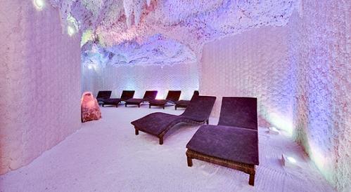 Rogner Bad Blumau Hotel-Styria-AUSTRIA-bad_blumau_hotel12