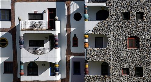 Rogner Bad Blumau Hotel-Styria-AUSTRIA-bad_blumau_hotel2
