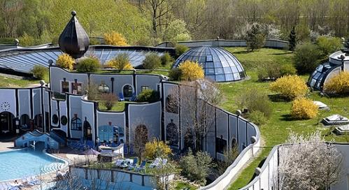 Rogner Bad Blumau Hotel-Styria-AUSTRIA-bad_blumau_hotel3