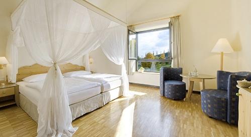 Rogner Bad Blumau Hotel-Styria-AUSTRIA-bad_blumau_hotel6