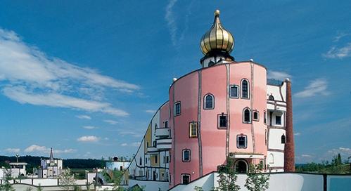 Rogner Bad Blumau Hotel-Styria-AUSTRIA-bad_blumau_hotel7