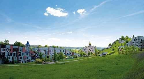 Rogner Bad Blumau Hotel-Styria-AUSTRIA-bad_blumau_hotel8