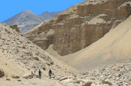 Shakti-Ladakh-INDIA-large_ladakh32