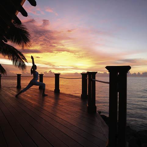 Shangri-La Villingili Resort & Spa_Maldives_040809-shangrila