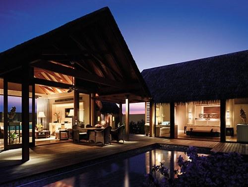 Shangri-La Villingili Resort & Spa_Maldives_gallery_80r001