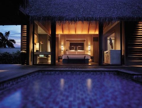 Shangri-La Villingili Resort & Spa_Maldives_gallery_80r002