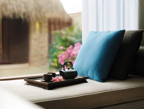 Shangri-La Villingili Resort & Spa_Maldives_gallery_80s001