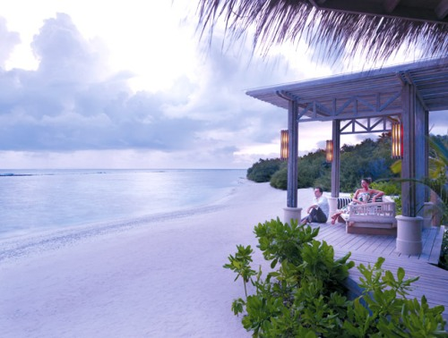 Shangri-La Villingili Resort & Spa_Maldives_gallery_Fashala