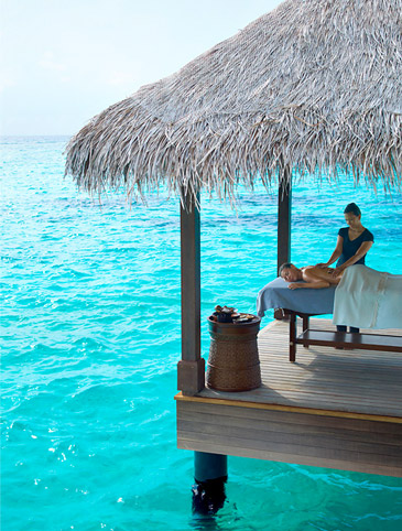 Shangri-La Villingili Resort & Spa_Maldives_gallery_spa