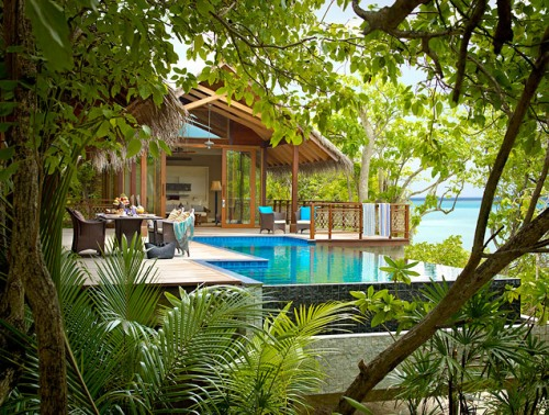 Shangri-La Villingili Resort & Spa_Maldives_gallery_treahousevilla