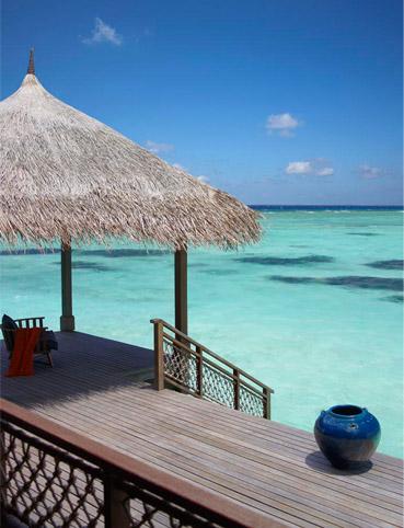 Shangri-La Villingili Resort & Spa_Maldives_gallery_villaMuthee