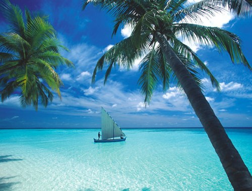 Shangri-La Villingili Resort & Spa_Maldives_shangiri_la_maldives_aerial1