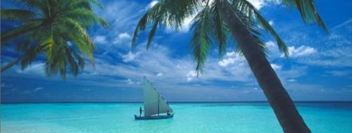 Shangri-La Villingili Resort & Spa_Maldives_shangri-la-maldives-1