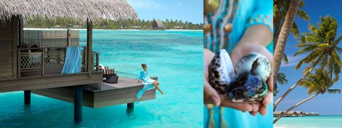 Shangri-La Villingili Resort & Spa_Maldives_slmd_overview