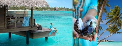 Shangri-La Villingili Resort & Spa_Maldives_slmd_overview