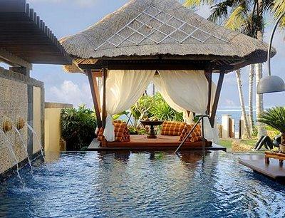 St Regis_BALI_St Regis Bali - Pool