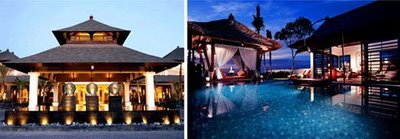 St Regis_BALI_St-Regis-Hotel-and-Resorts-2