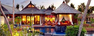 St Regis_BALI_St-REGIS-nusa-dua-bali-hotel-and-resorts