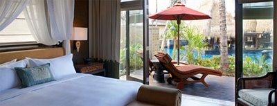 St Regis_BALI_St-Regis-Resort-and-Residence-Bedroom