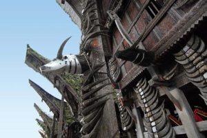 Tana Toraja-GA Inflight Mag-INS-img_cs1_feb2009