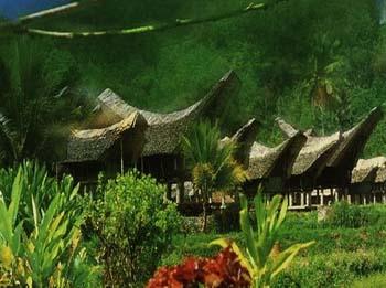 Tana Toraja-INS-torajaland1