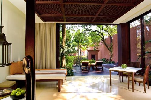 The Barai_Hyatt Recency Hua Hin_TH_2