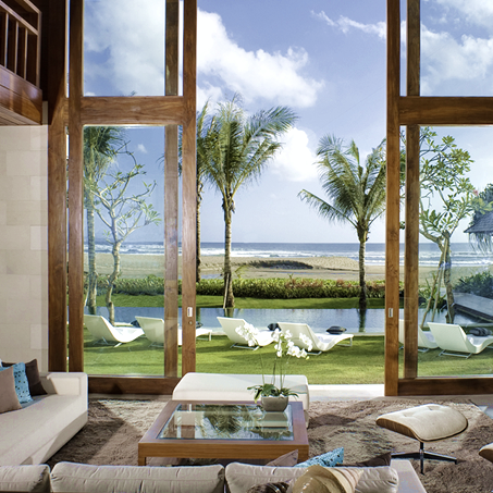 The Beach House-Seminyak-BALI-homepage-image-mask