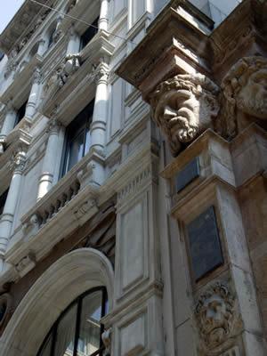 The Gray_Milan_ITALY_293798_1