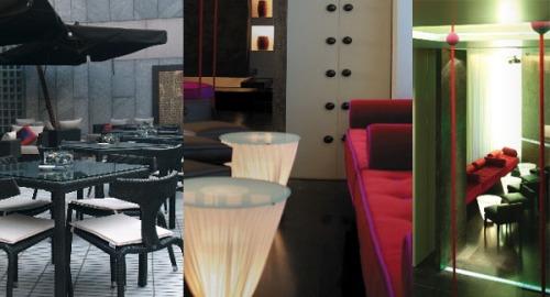 The Gray_Milan_ITALY_hotel-milan-the-gray-3