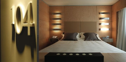 The Gray_Milan_ITALY_hotel-milan-the-gray