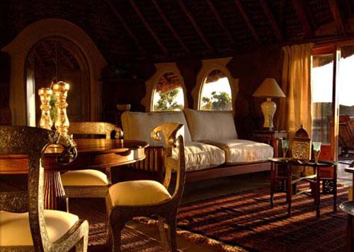 The Sanctuary of Ol Lentille_Kenya_photo_Paul Joynson-Hicks_3968_file_ol_lentille_room