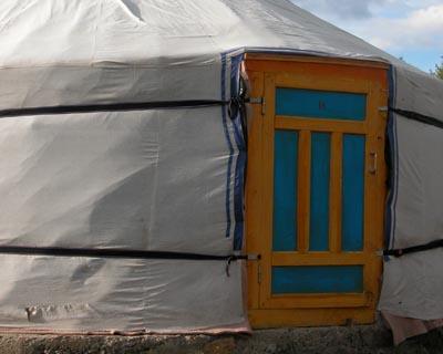 Three Camel Lodge-MONGOLIA-8844-tent-three-camel-lodge-south-gobi-desert-mongolia-