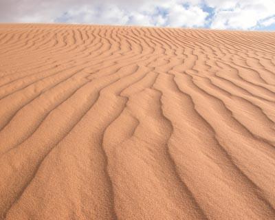 Three Camel Lodge-MONGOLIA-8847-desert-three-camel-lodge-south-gobi-desert-mongolia-