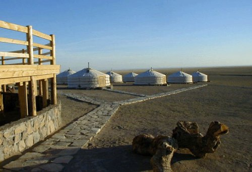 Three Camel Lodge-MONGOLIA-three_camel_lodge_a