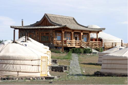 Three Camel Lodge-MONGOLIA-ThreeCamelsLodge
