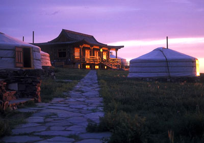 Three Camel Lodge-MONGOLIA-World's-Ultimate-Unplugged-Vacations-1