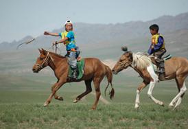 Three Camels-www.threecamels.com-MONGOLIA-DSC_0257.JPG