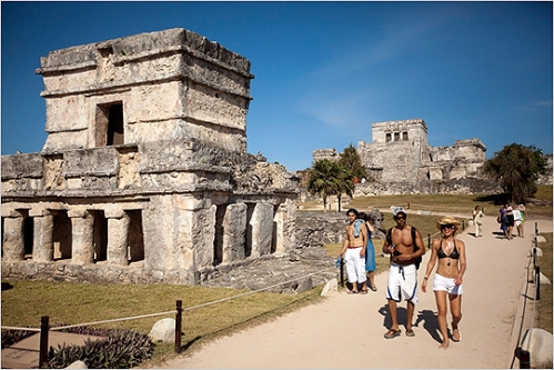 Tulum-photo Michael Nagle-New York Times-MX-tulum-mexico1