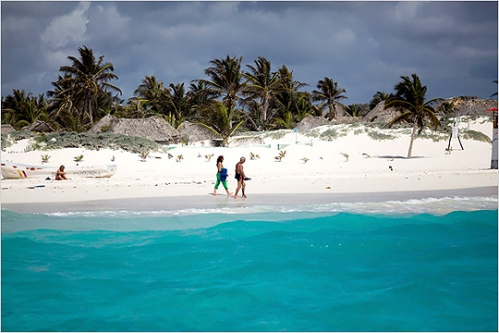 Tulum-photo Michael Nagle-New York Times-MX-tulum-mexico2